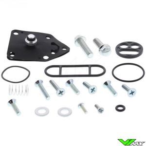 All Balls Fuel Tap Repair Kit - Suzuki DR200 DR650SE