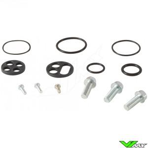 All Balls Fuel Tap Repair Kit - Suzuki RM125 RM250 RMZ450