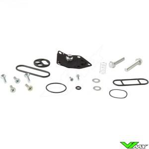 All Balls Fuel Tap Repair Kit - Kawasaki KLX400SR Suzuki DRZ400S DRZ400SM