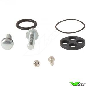All Balls Fuel Tap Repair Kit - Suzuki RM125 RM250