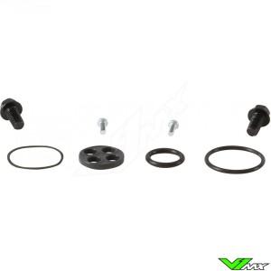 All Balls Fuel Tap Repair Kit - Kawasaki KXF450 Suzuki RMZ250