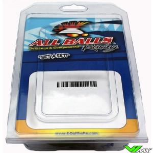 All Balls Fuel Tap Repair Kit - Kawasaki KLX125 KLX125L Suzuki DRZ70 DRZ125 DRZ125L