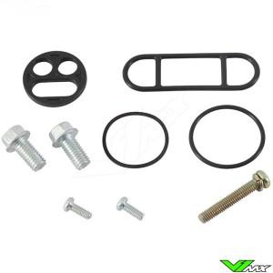 All Balls Fuel Tap Repair Kit - Kawasaki KX125 KX250 KLX110 KLX110L KLX250 KLX300