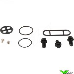 All Balls Fuel Tap Repair Kit - Kawasaki KLX450