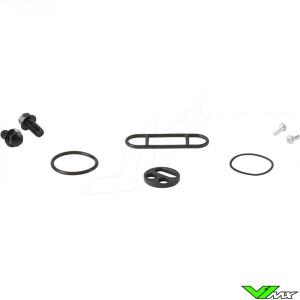 All Balls Fuel Tap Repair Kit - Kawasaki KXF250