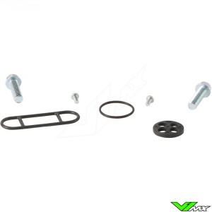 All Balls Fuel Tap Repair Kit - Kawasaki KLR250
