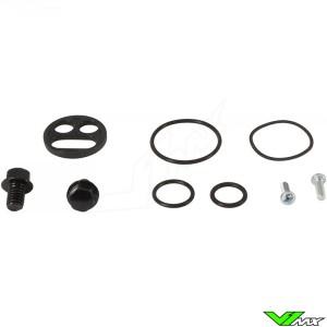 All Balls Fuel Tap Repair Kit - Kawasaki KLX250S KLX250SF KLX650R