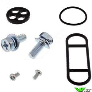 All Balls Fuel Tap Repair Kit - Kawasaki KDX200 KDX220