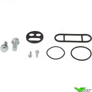 All Balls Fuel Tap Repair Kit - Kawasaki KLX110 Suzuki DRZ110