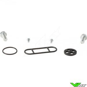 All Balls Fuel Tap Repair Kit - Kawasaki KLX140 KLX140G KLX140L KLX650R