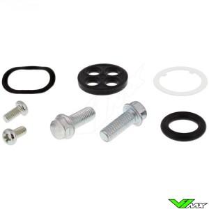 All Balls Fuel Tap Repair Kit - Honda CR125 CR250 CR500