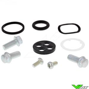 All Balls Fuel Tap Repair Kit - Honda CRF250X CRF450X