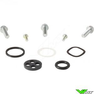 All Balls Fuel Tap Repair Kit - Honda CRF250R CRF250X CRF450X