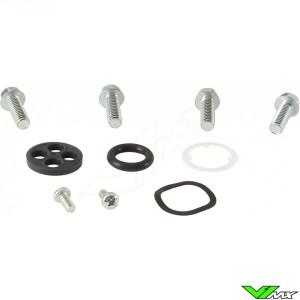 All Balls Fuel Tap Repair Kit - Honda CRF450R