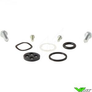 All Balls Fuel Tap Repair Kit - Honda XR650R