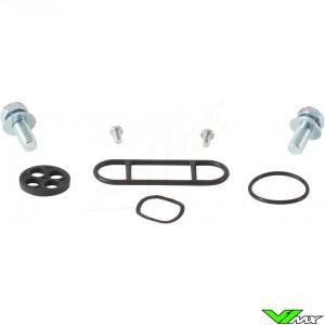 All Balls Fuel Tap Repair Kit - Kawasaki KDX250
