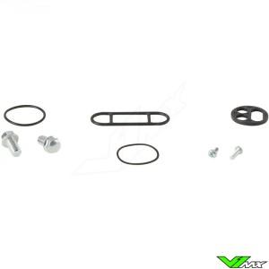 All Balls Fuel Tap Repair Kit - Kawasaki KX250