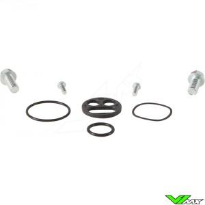 All Balls Fuel Tap Repair Kit - Kawasaki KXF250 Suzuki RMZ250