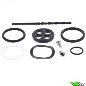 All Balls Fuel Tap Repair Kit - Honda XR650L