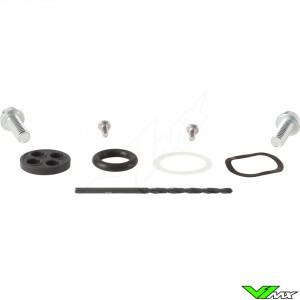 All Balls Fuel Tap Repair Kit - Honda