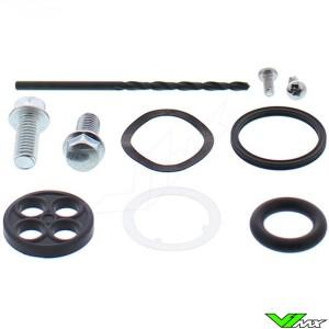 All Balls Fuel Tap Repair Kit - Honda XR400R