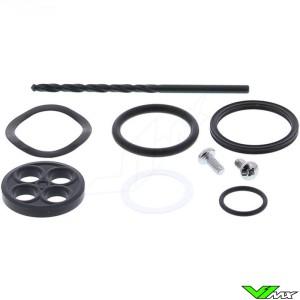 All Balls Fuel Tap Repair Kit - Honda CRF230L