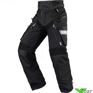 Kenny Dual Sport 2021 Enduro Pants