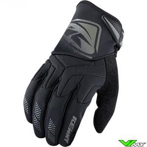 Kenny Storm 2021 Motocross Gloves