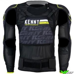 Kenny Performance Ultimate Beschermingsvest