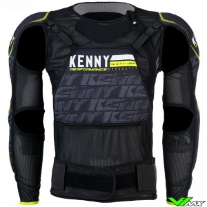 Kenny Performance Ultimate Protection Jacket