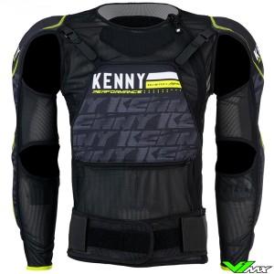 Kenny Performance Ultimate Kinder Beschermingsvest