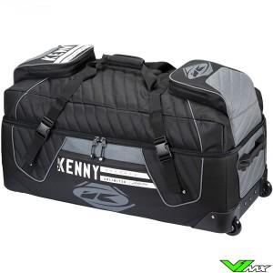 Kenny Trolley Bag