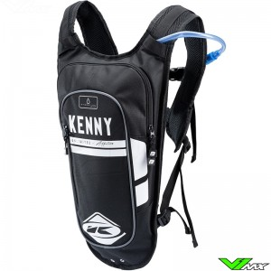 Kenny Water Back Pack