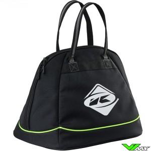 Kenny Helmet Bag
