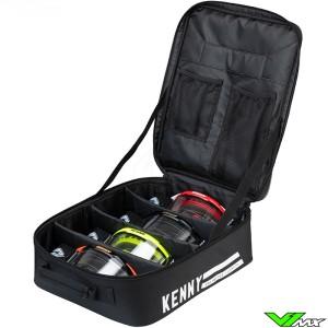 Kenny Goggle Bag
