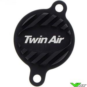 Oil filter cover Twin Air - KTM 250SX-F 350SX-F 450SX-F Husqvarna FC250 FC350 FC450