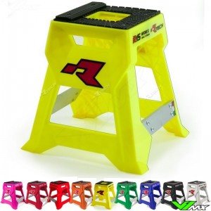 Rtech R15 Dirtbike Stand