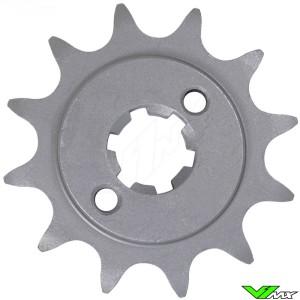 Voortandwiel staal PBR (520) - Husqvarna CR125