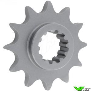 Voortandwiel staal PBR (520) - Husaberg Husqvarna