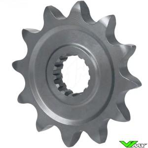 Voortandwiel staal PBR (520) - Kawasaki KLX450 KXF450