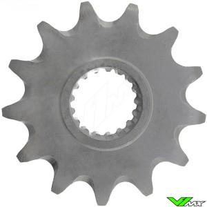 Voortandwiel staal PBR (520) - Suzuki RMZ450