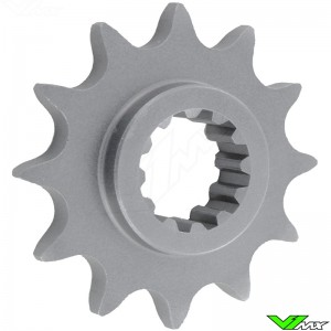Voortandwiel staal PBR (420) - KTM 60SX 65SX
