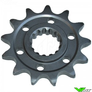 S-Teel Front Sprocket - TM