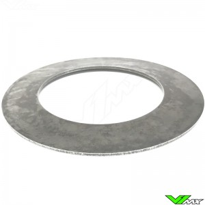 Barnett Reinforced Diaphragm Clutch Spring - KTM Husqvarna Husaberg