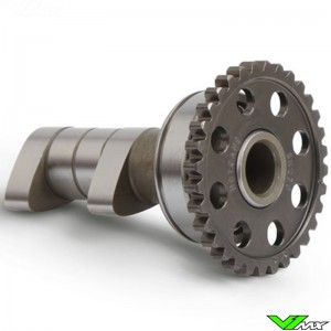Hot Cams Nokkenas Inlaat Stage 1 - Yamaha YZF250 YZF250X