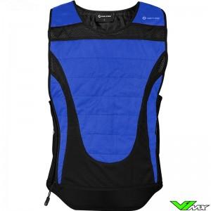 Inuteq Pro-X Cooling Vest - Blue