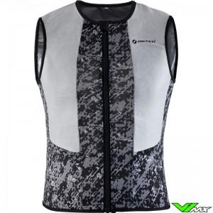 Inuteq Xtreme Cooling Vest - Grey