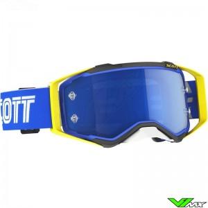 Scott Prospect Motocross Goggle - Pro Circuit 30 Year Anniversary