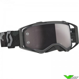 Scott Prospect Motocross Goggle - Army Limited Edition