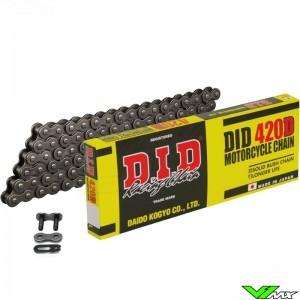 D.I.D 420 D Chain 134L